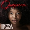 Serious Love Nwantiti by Omawumi