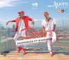 Bado by Harmonize Ft Diamond Platnumz