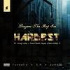 Hardest by Longnus Tha Rap Son ft Yung Ninho, Rimz Matic P, Gucci South Asap