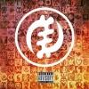 Raps by Jovi