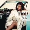 Evita So by Perola