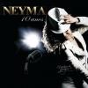 Minha Africa by Neyma