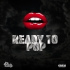 Ready to Pop by STL