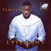 I Like The Way by Timaya