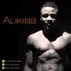 Mwana by Ali Kiba