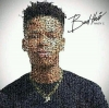 Phases (ft. Rowlene) by Nasty C