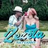 Zezeta  by Rayvanny