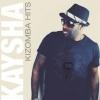 One Love by kaysha