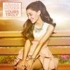 Daydreamin' by Ariana Grande