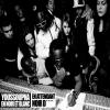 Rap franc CFA (Remix By Chi) by Youssoupha