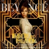 Back to Black by Beyonce