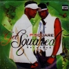 Temptation (remix) by P-Square Ft Alaye