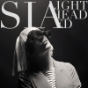 Light Headed by Sia