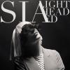 Light Headed by Sia