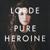 Buzzcut Season by Lorde