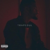 Ten Nine Fourteen by Bryson Tiller
