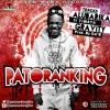 Alubarika by Patoranking ft. Timaya