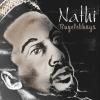Nomakanjani by Nathi