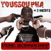 Toubab by Youssoupha