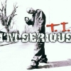 I Can't Be Your Man by T.I