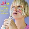 I Go To Sleep by Sia