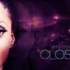 Closer by Vanessa Mdee