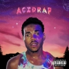 Everybody's Something (ft. Saba & BJ The Chicago Kid) by Chance The Rapper