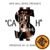 Ca$H by Jovi