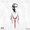 Aye by Davido