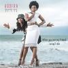 Abofra by MzVee ft Efya