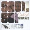 Mafunzo ya dunia by Sauti Sol