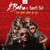 Oya Come Make We Go by 2Baba Ft. Sauti Sol