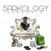 Dear Rap by Sarkodie