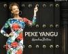 Peke Yangu by Butera Knowless