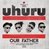 Thath'isgubhu (Remix) by Uhuru