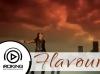 Nwa Baby (Ashawo Remix) by Flavour
