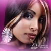 Te amo by Neyma
