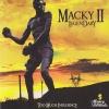 Feeling Feeling by Macky 2