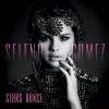 Like A Champion by Selena Gomez