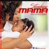 Mama (Cognition Riddim) by Stonebwoy
