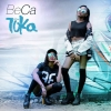 Toka by Band BeCa