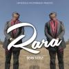 Rara by Sean Tizzle