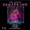 Hold Me Down by Tiwa Savage