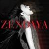 My Baby (Remix) by Zendaya ft. Ty Dolla $ign, Bobby Brackins & IamSu