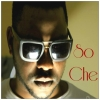 Chita by Slap Dee