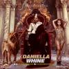 Daniella Whine by Patoranking
