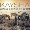 African Super Sound System (G-S Pro Remix) by kaysha