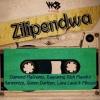 Zilipendwa  by Diamond Platnumz, Rayvanny, Rich Mavoko, Harmonize, Queen Darleen, Lava Lava & Mbosso