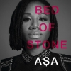 Satan Be Gone by Asa