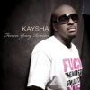 The Sweetest Thing (Beatmaker's Remix) by kaysha